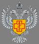 RosPotrebNadzor_80